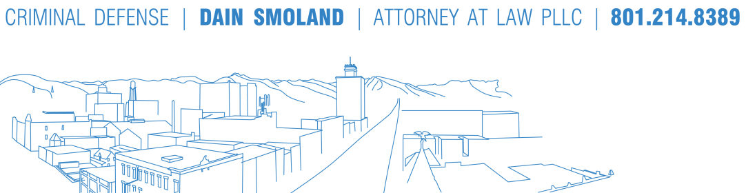 Dain Smoland, Attorney at Law PLLC